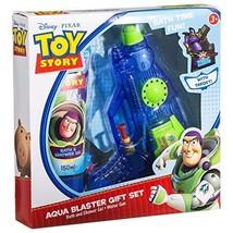 Toy Story Aqua Blaster by Toy Story Aqua Blaster - $18.31