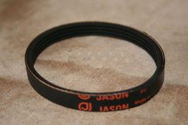 "*New Replacement Belt* For Use With Ingersoll Rand 10"" Bandsaw RBS250 BAS250 - $19.79"
