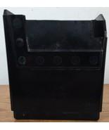 Saeco Energica HD8852/47 Coffee Maker 11026673 Grounds Dump Box 99653007... - $29.99