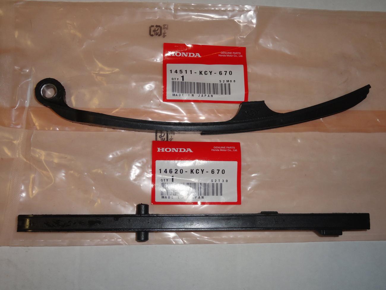 Wiseco Cam Camshaft Timing Chain Honda XR400 TRX400EX TRX400X CC004
