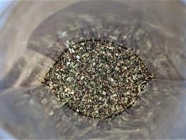 Organic & Fair Trade Green Rooibos - $7.00+
