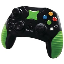Innovation 66912 Green Controller for Xbox - $29.37