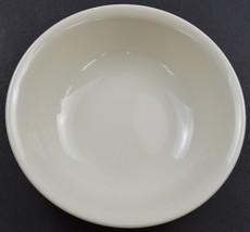 Corelle Corning Winter Frost White Pattern Fruit Dessert Bowl Tableware ... - $6.99