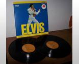 Elvis 2biglps thumb155 crop
