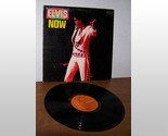 Elvis elvisnow thumb155 crop