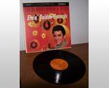Elvis goldenrecords thumb155 crop