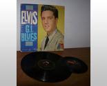 Elvis giblues 45bonus thumb155 crop