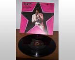 Elvis hitsfromhismovie thumb155 crop