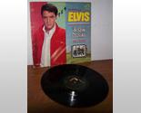 Elvis kissincousins thumb155 crop