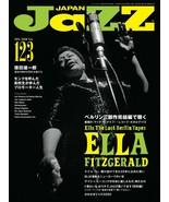 Jazz Japan Vol.123 Oct 2020 Magazine Japanese book - $23.76
