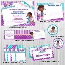 Doc mcstuffins package 1 thumb200