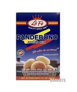 Pan De Bono Colombiano Bread Mix Product Of Colombia Super Select 14.1 O... - $9.89