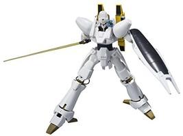 Tamashii Nations Bandai L-GAIM L-GAIM Action Figure - $45.71