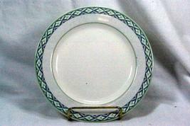 Studio Nova Ontario #SH303 Salad Plate - $6.92