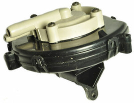 Hoover Steam Cleaner Model F5865-900 Pump H-43582005 - $57.68