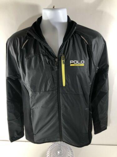 f4d69af5 Polo Sport Ralph Lauren Performance Men's and similar items