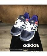 Chaos J Adidas Running Shoes 3.5 - $54.45