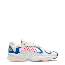 101526 513488 Adidas YUNG-1 Unisex Bianco 101526 - $134.27