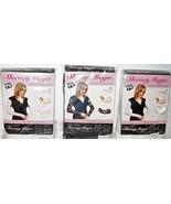 Sleevey Magic Womens Arm Toning Garment ,Arm Slimmer Size: S - M - L - X... - $9.97