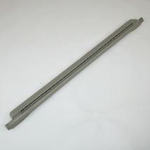 Kenmore Dishwasher : Air Inlet (8269266 / WP8268937) {P5100} - $22.95