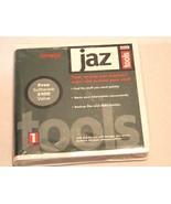 New Iomega DOS Bootable Jaz 1 GB  Disk - $13.37