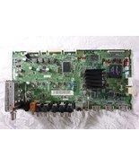 Mitsubishi 934C369001 Main Board - $83.66