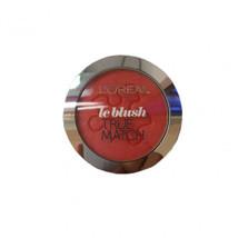 L'oreal True Match Blush Delice No. 02 Rosy Cheek 5 G. - $20.73