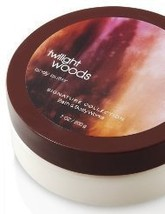 Bath & Body Works Twilight Woods Signature Collection Body Butter 7 oz (200 g) - $76.99