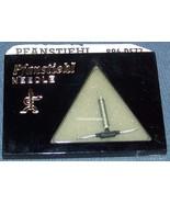 896-DS77 NEEDLE STYLUS for PYE BUTTERFLY Zenith 142-142 142-43 Zenith 14... - $14.11