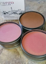 Brand New By Cargo, Bronzer Pick Your Shade, Radiant Skin! (Several Sold!) - $29.00