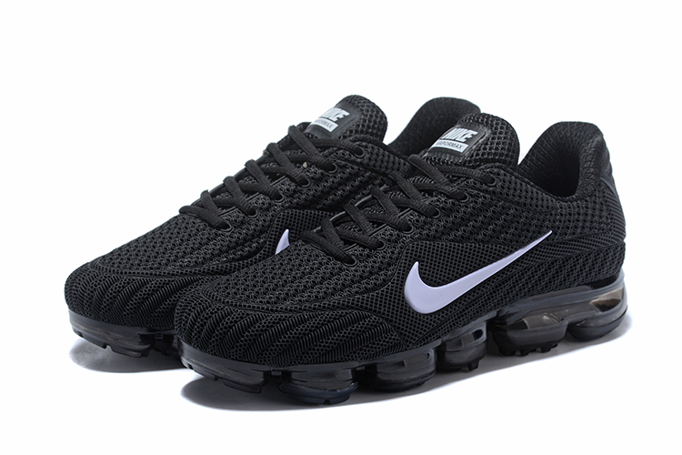 2e15ec1bf7ff NEW NIKE AIR VaporMax Air Max 2018V Men s Running Trainers Shoes