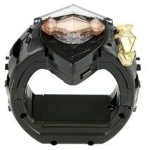 TOMY Pokémon Z-Power Ring Set - $15.99