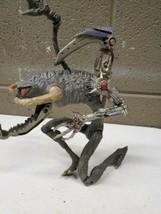 McFarlane Toys Spawn Loose Series 3 Cyborg Violator (dd) (a332) - $13.56