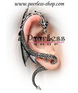 Dragon ear wrap peerless shop.com thumbtall