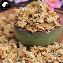 Bian Dou Hua 扁豆花, Hyacinth Bean Flower, Flos Dolichos Lablab 200g - $23.99