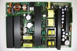 LG 6709V00002A (PKG1 PDC10266FM) Power Supply Unit - $20.58