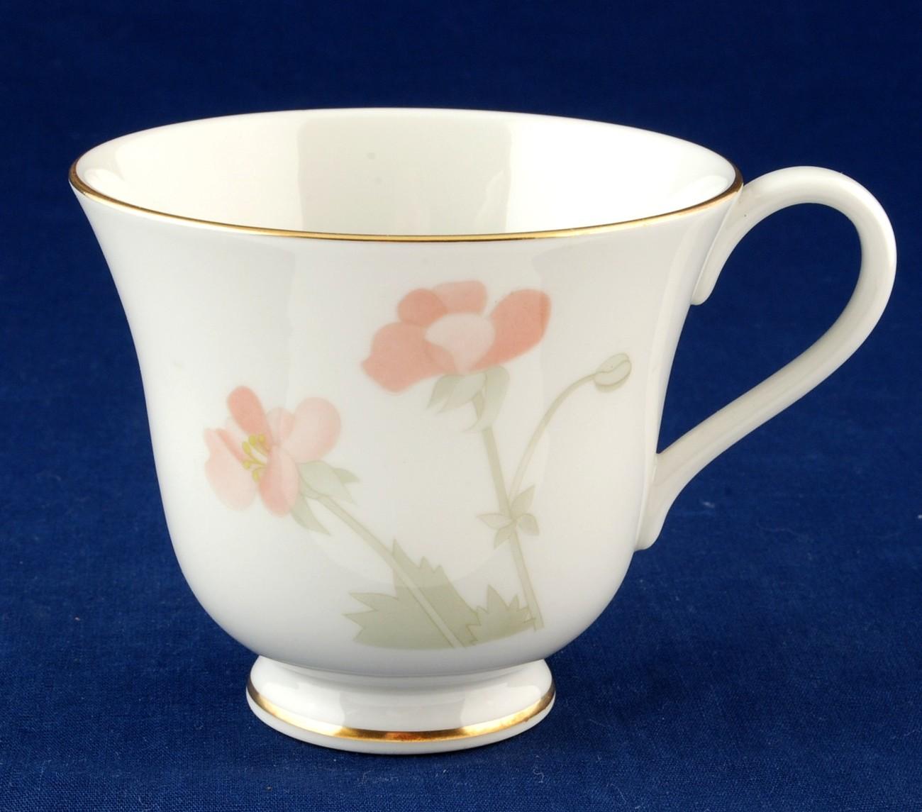 Rd harmony cup