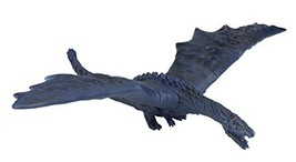 Bandai Godzilla Movie Monster Series Servum Vinyl Figure - $19.61