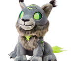 Wow mischief plush front gallery thumb155 crop