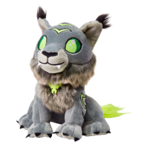 Wow mischief plush front gallery thumb200