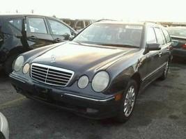 Passenger Side View Mirror 210 Type Power E320 Fits Mercedes E-CLASS 112275 - $692.60