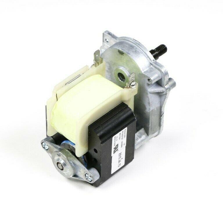 5304462594 Frigidaire Ice-Auger Motor OEM 5304462594 - $171.22
