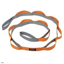 "SPRI Recovery Stretch Strap, Improve Flexibility and Mobility, 39"" Strap - $22.76"