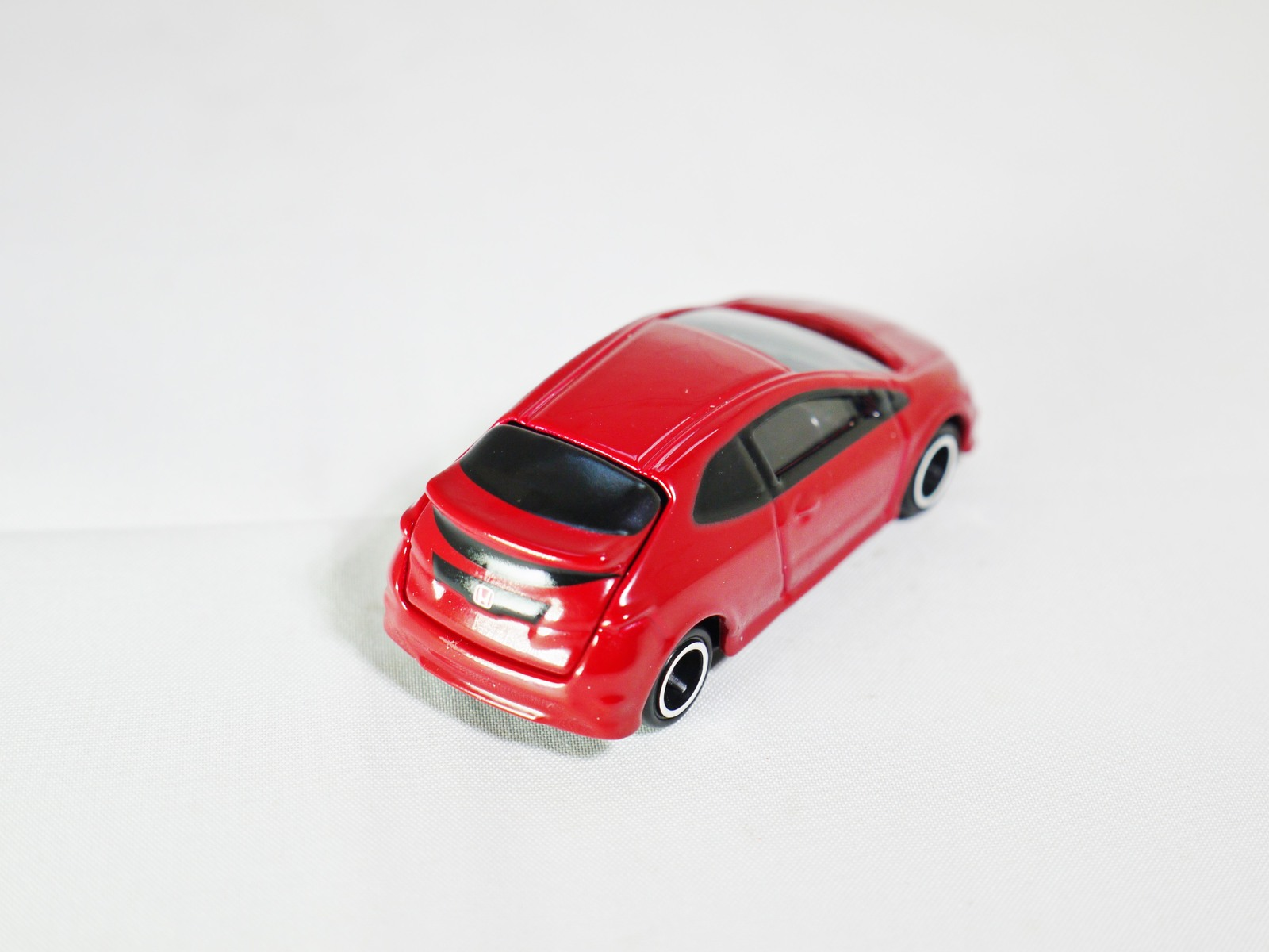 Image Result For Honda Civic Type R Toy Car
