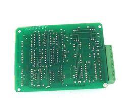 NEW BALANCE TECHNOLOGY PCB 33513 PC BOARD image 3