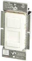 Leviton R50-Ipl06-10M Single Pole 3 Way 120V Preset Slide Dimmer - $25.19
