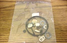Tecumseh carburetor rebuild kit for HMSK, HSK845, HSSK, OH195, OHM129 63... - $18.99