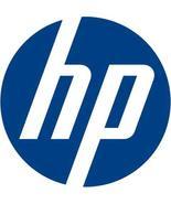 HP Universal Gloss Photo Paper (HEWQ1428B) - $144.00
