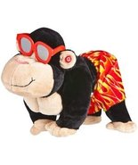 Side Stepper Gorilla - $39.19