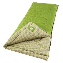 Camping Sleeping Bag Personal Warming Cover Thermolock Travel Hiking Out... - $74.95